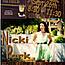 Nicki Park