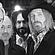 Tom Petty & Mudcrutch