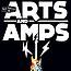 Arts & Amps