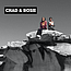 Chad Lada Duo