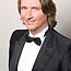 Christoph Bull