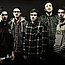 Counterparts and Expire