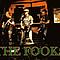 The Fooks