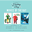 Holiday Movies By the Bay: <em>Elf</em>