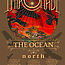 Intronaut, the Ocean, North
