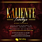 Kaliente Tuesday DJ Showcase