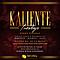 Kaliente Tuesday DJ Showcase