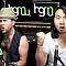 Kenny Eng & Rob Deez