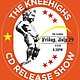 Kneehighs CD Release