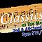 Classics at the Merc