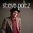 Steve Poltz 8th Annual 50th Birthday Party