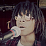 Radkey and the Fame Riot