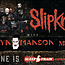Slipknot and Marilyn Manson