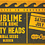 Sublime With Rome and Dirty Heads