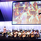 San Diego Symphony Presents <em>Sounds of the City</em>