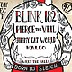Wrex the Halls: Blink 182, more