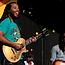 Reggae Fest featuring Ziggy Marley