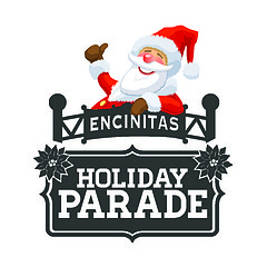 Encinitas Holiday Parade - Saturday, December 3, 2016, 5 p.m. to 7 ...