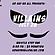 So Say We All's VAMP: Villains