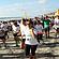 Solana Beach Sunset 5K and Wellness Expo
