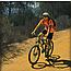 Family Ride with San Diego Mountain Biking Association