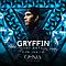 Gryffin DJ Set