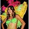 25th Annual Brazil Carnival Mardi Gras
