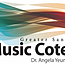 GSD Music Coterie Chamber Orchestra & Chorus
