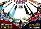 Filipino American Arts & Culture Festival