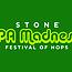 Stone IPA Madness
