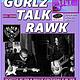 Gurlz Talk Rawk and Black Market III
