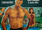 Film Discussion Class: The Swimmer