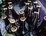 Craft Beer & Cider Festival