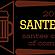 Santee OTL Tournament