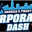 Corporate Dash 5K