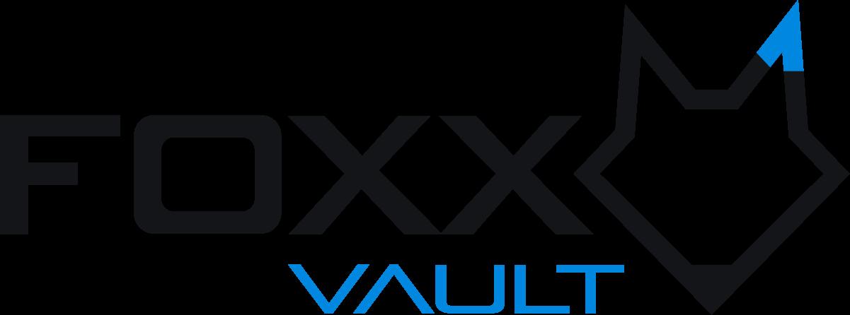Foxxvault Kickstarter Launch Party Tuesday October 24