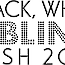 San Ysidro Health Center: Black, White, and Bling Bash