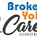Broken Yolk: Blood Drive