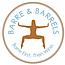 Barre & Barrels