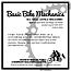 Basic Bike Mechanics