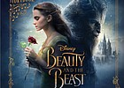 Carlsbad Film Series: Beauty and the Beast