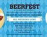 Bolt Beer Fest
