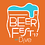 Beer Fest at Dive