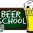 Craft Beer Homebrew Workshop