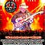 The Brian Jones Rock 'n' Roll Revival