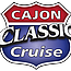 Cajon Classic Cruise