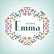 Jane Austen's Emma, English High Tea and Dinner Theater