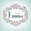 Jane Austen's Emma, English High Tea and Dinner Theater