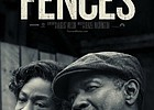 Carlsbad Film Series: Fences