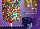 FilmOut San Diego LGBT Film Festival